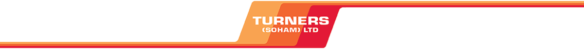 Turners (Soham) Ltd